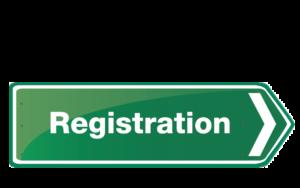 Coral-club-Registration