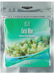 Coral Mine